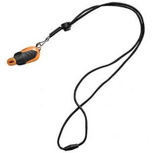 Свисток Bear Grylls Survival Whistle, 31-002786